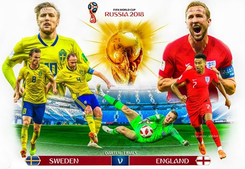 lich thi dau world cup 2018 hom nay ngay 7 thang 7 anh dai chien thuy dien hinh 1