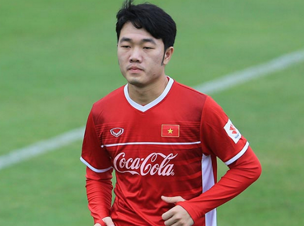 DT Viet Nam gianh thang loi truoc FC Seoul tren dat Han Quoc hinh anh